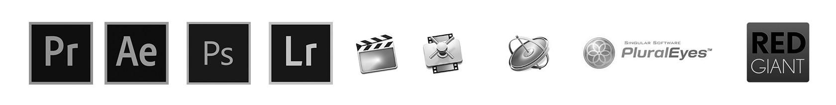 Productie video - Filmare / fotografiere evenimente corporate, deschidere firma, interviuri comunicate presa, vernisaje, expozitii, lansare carte, intalniri cocktailuri, concerte,